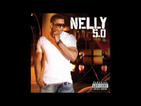 Nelly Feat  Kelly Rowland  - Gone HQ with Lyrics