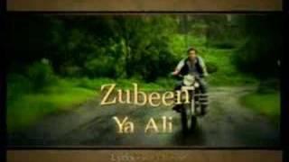 """zubeen / Jia re jia  Music  Alaap-Dudul"""""""
