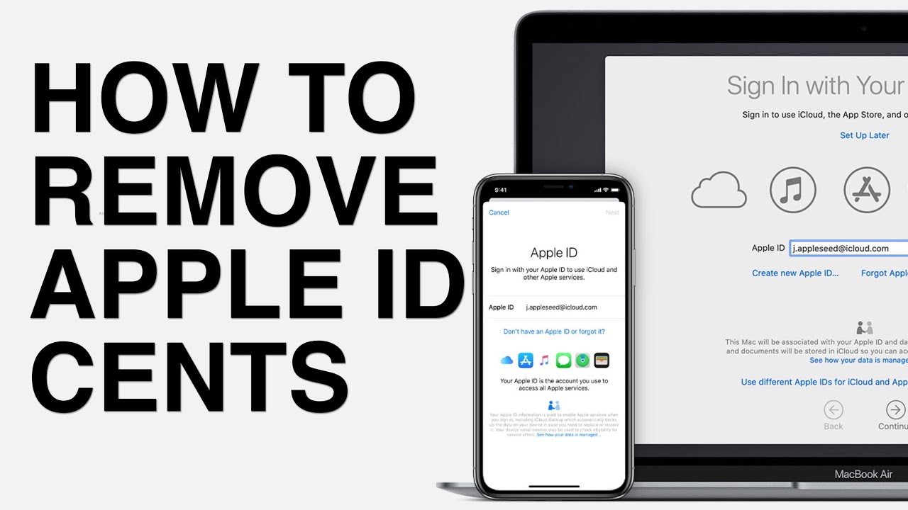 From remove cents how id to apple Remove apple
