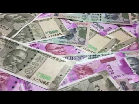 Affirmation or Auto-Suggestions to attract MONEY, Wealth Affirmations Indian Currency (Use Earphone)
