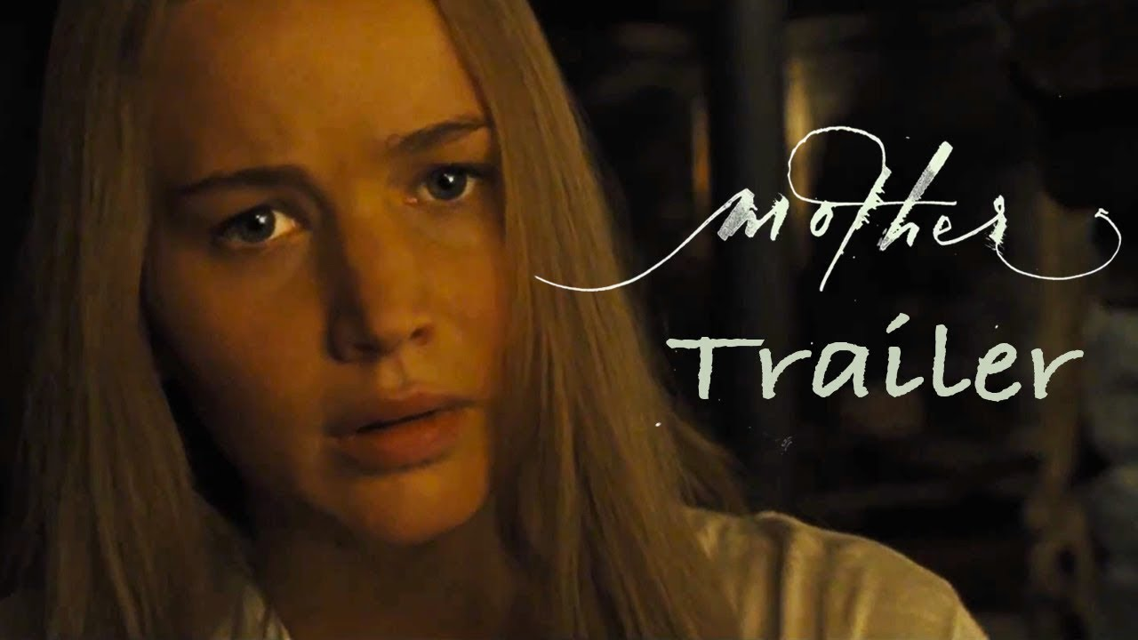 Mother Trailer