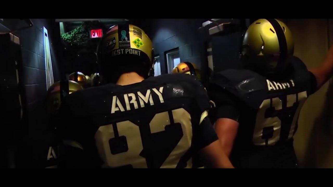 515780bd0 GO Army
