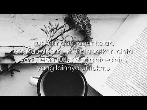 Free Download Flanella - Tiga Hari Yang Lalu (video Lirik) Mp3 dan Mp4