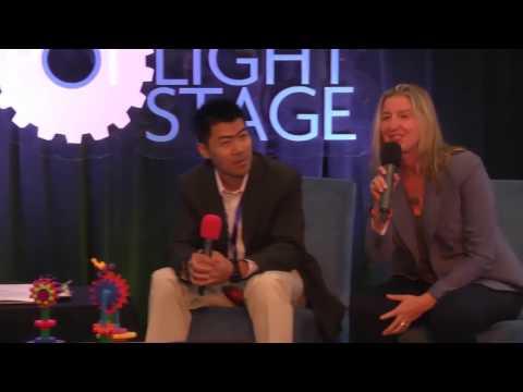 TC3 2016: Spotlight on AI with IBM and China Mobile