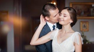 Свадьбы в замках Чехии с Asty Travel