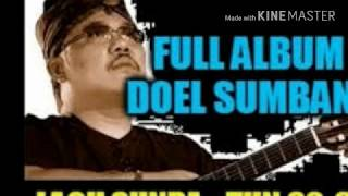 The best of doel sumbang, full album ...