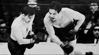 Video James Braddock vs Max Baer - Highlights (Classic Fight & BOXING UPSET!) download MP3, 3GP, MP4, WEBM, AVI, FLV Januari 2018