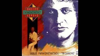 Vasilis Papakonstantinou - Gia mena tragoudw.mp3