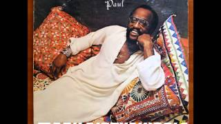 BILLY PAUL - Let The Dollar Circulate (1975)