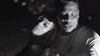 2013 official video beyonce drunk in love featuring jay z