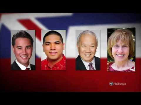 INSIGHTS ON PBS HAWAI'I: Honolulu City Council District 7 / State House District 20