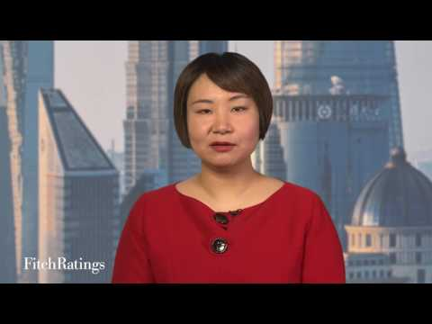 Chinese State-Owned Enterprises: History and Background