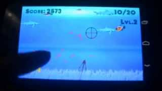 lets fish fish shooting ,free game on google play download it now