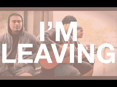 D.S.S - I'm Leaving / Solou [ Jam-Edit ]