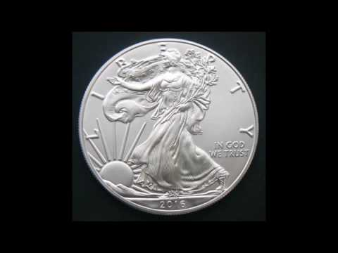 Will the Mint Offer a Meaningful 30th Anniversary American Silver Eagle??