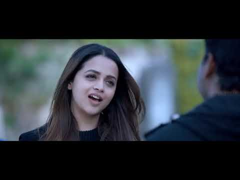 New Best South Hindi Dubbed full Action suspense Thriller mo