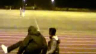 Askim 2 - Ekholt 2 (Askim Stadion) Thumbnail