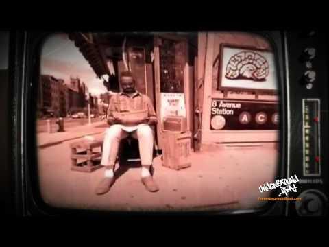 Snoop Dogg Presents: UNDERGROUND HEAT - Episode 50