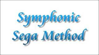 Symphonic Sega Method