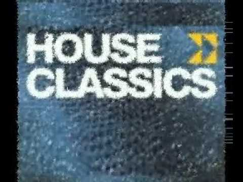 HOUSE MUSIC CLASIC 2000 2002
