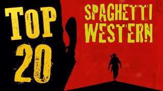 TOP 20 Ennio Morricone Movie Scores ● The Greatest Western Music of All Time [HD Audio]