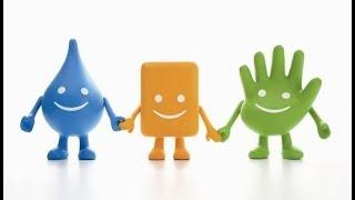 """تعرف على قصة يوم غسل اليدين العالمي """" 15 أكتوبر """""""