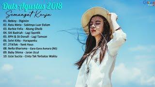 Video Hits Dangdut Terbaru Agustus 2018 Bikin Semangat Kerja download MP3, 3GP, MP4, WEBM, AVI, FLV September 2018