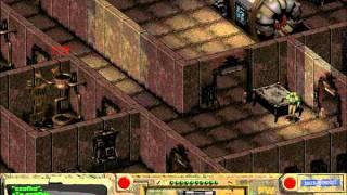 Zagrajmy w Fallout - #17 Blask by Fallout Corner