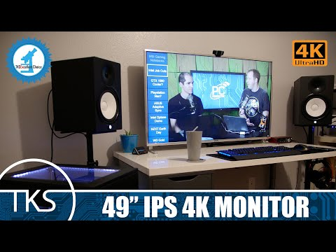 Monitor] Crossover IPS LCD 27 inches - Page 122 - www hardwarezone