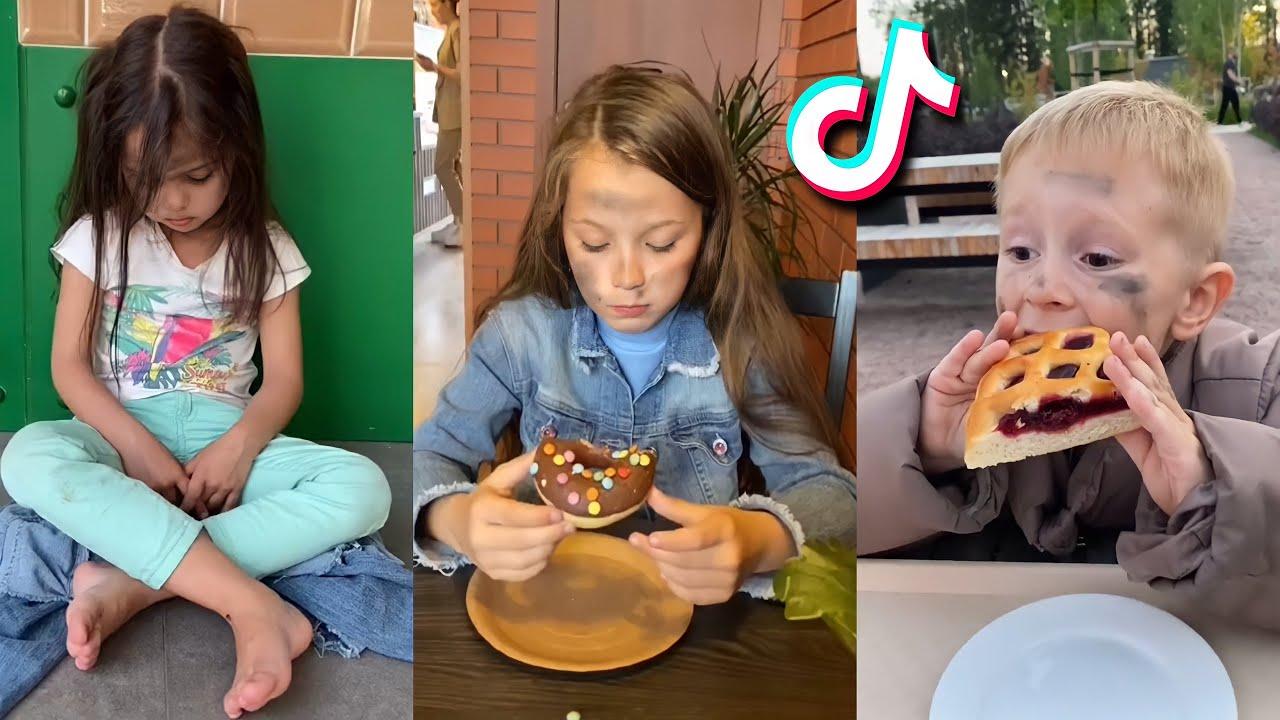 Juli Proeto latest Love Children ❤️🙏 TikTok videos 2021