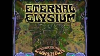 Eternal Elysium - Reefer Happiness