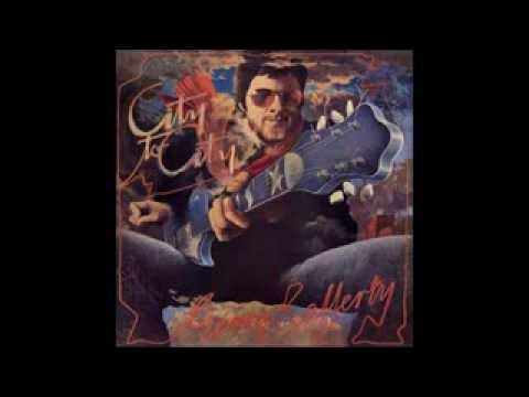 gerry-rafferty-''baker-street''