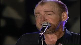 Joe Cocker - Across From Midnight (LIVE) HD
