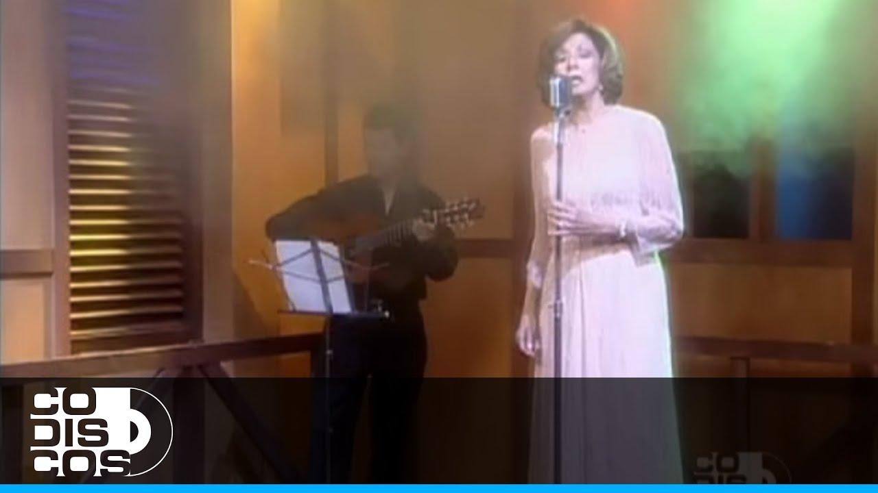 Download Cariño Malo, Helenita Vargas - Video Oficial
