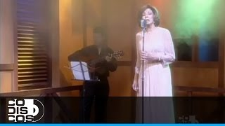 Cariño Malo, Helenita Vargas - Video Oficial