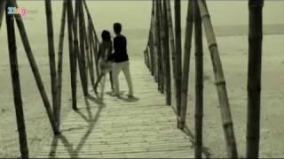 Quên (MV)- Noo Phước Thịnh