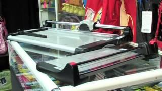 Офисная техника Резаки для бумаги - продажа бумагорезательного оборудования(Резаки для бумаги. Механические, автоматические, программируемые! Выгодные условия партнерам! Если для..., 2013-07-22T14:46:01.000Z)