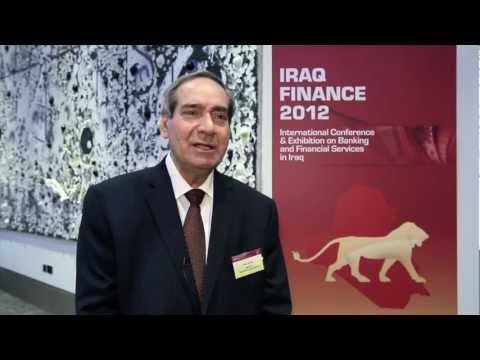 Home Iraq Finance 2019 5th International Conference