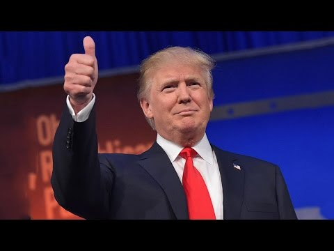 Top 10 Best Presidents of United States || Pastimers