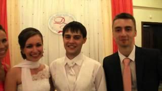 Отзывы после свадьбы 10 августа 2013