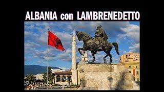 ALBANIA , ma non era il terzo mondo ?(Scusate ma questo paese non doveva essere il terzo mondo !!!!! Ci tengono tutto nascosto in Italia , guardate il video e meditate., 2015-05-28T15:48:53.000Z)