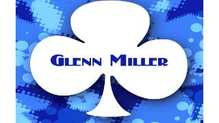 Glenn Miller - Holiday for Strings