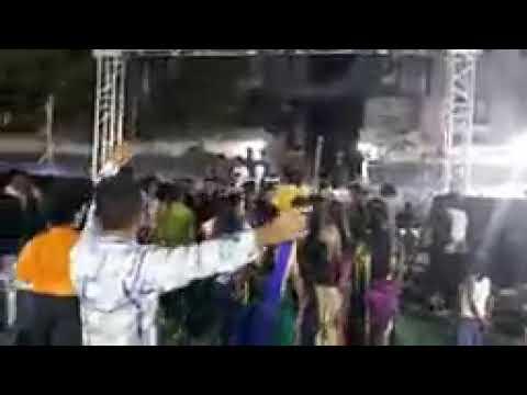 Dj Dhiraj Gujrati Washing Powder Nirma Song