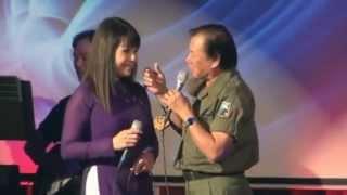 Can nha mau tim_Phuong Hong Que & Giang Tu