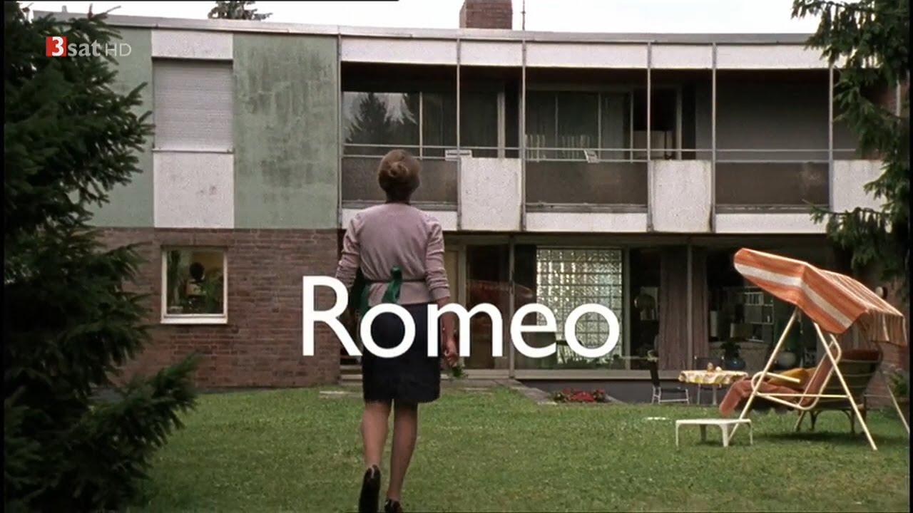 Romeos Ganzer Film