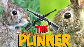 The Bunny Sniper - theHunter 2015 PC Gameplay w/leeroy