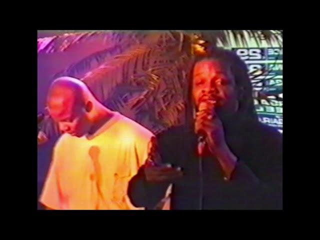Papa Touwtjie - Abop (Bigi Bravo)
