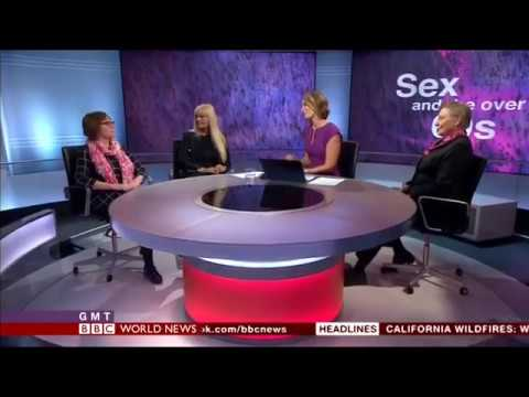 Sex Talk BBC World News