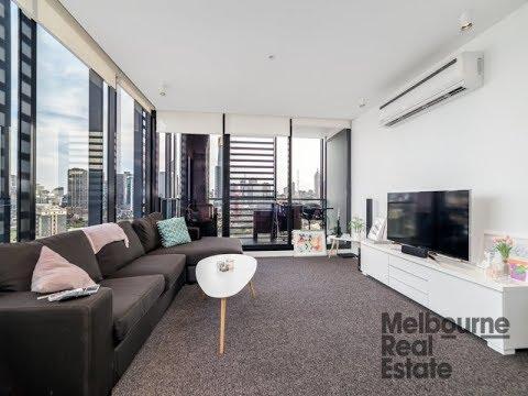 2 bedroom apartments for rent port melbourne