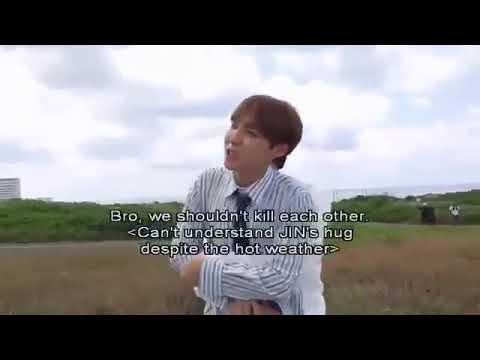 BTS SEASON'S GREETING 2018  [ LINK DESCREPTION ]